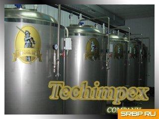Электротехническое Пивное оборудование: пивоваренные заводы, мини пивоварни, малые пивзаводы (минипивзаводы) (3249)