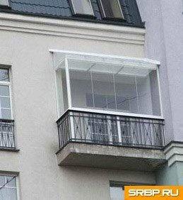 Безрамное остекление балконов и лоджий lumon в москве. окна,.