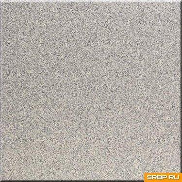 Керамический гранит ESTIMA Standard ST01, ST02, ST03 300*300*8 ...