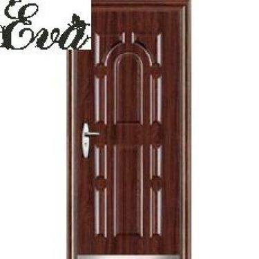 железные двери 240