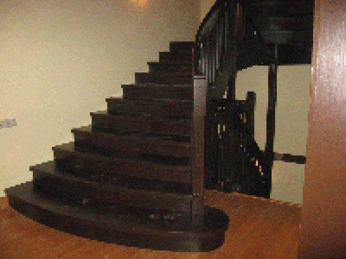 Всё о лестницах - Страница 7 из 105 - Ещё один сайт на