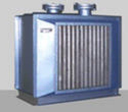 Теплообменники утилизаторы это теплообменник высокого давления котельная