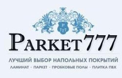 Расширение географического присутствия компании Parket777
