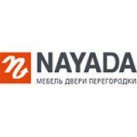 ООО «NAYADA»