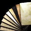 Компания «Баррок» предлагает керамогранит премиум-класса, а также изделия из него