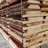Инфракрасная сушилка для древесины-качественно и быстро!